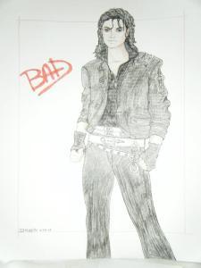 Michael Jackson 2013