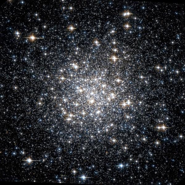 stars-october-2016