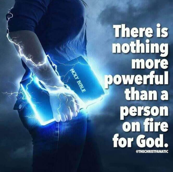 powerful-person-with-the-bible-2017