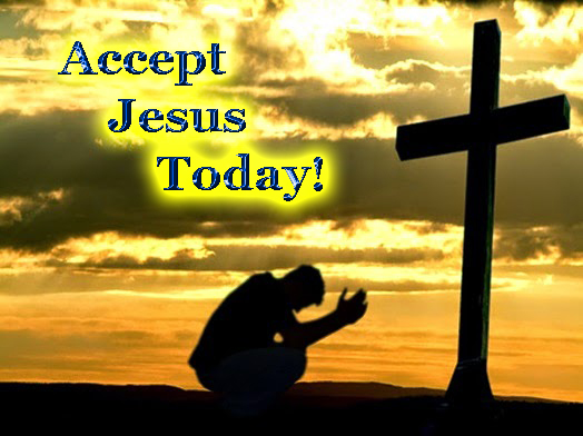 accept-jesus-today-copy
