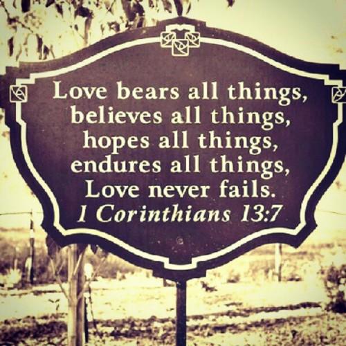 love-bears-all-things-quotes