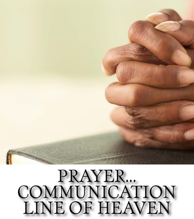 prayer-line-to-heaven-8-25-17.jpg