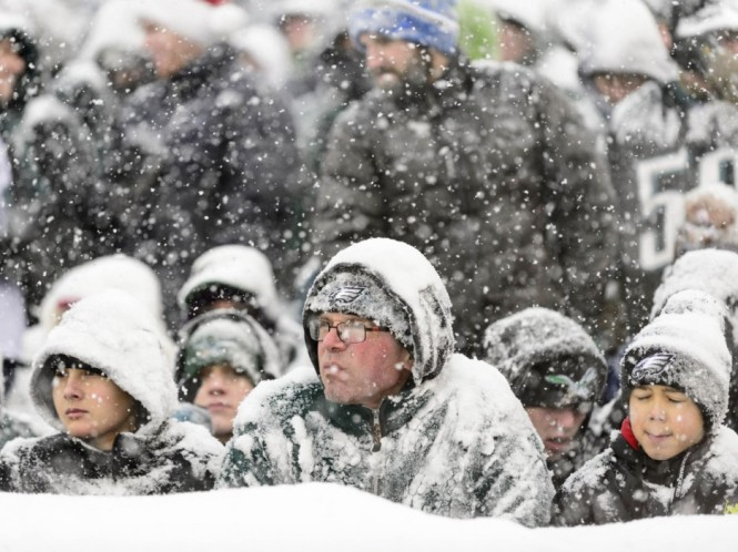 eagles-fans-snowbowl-