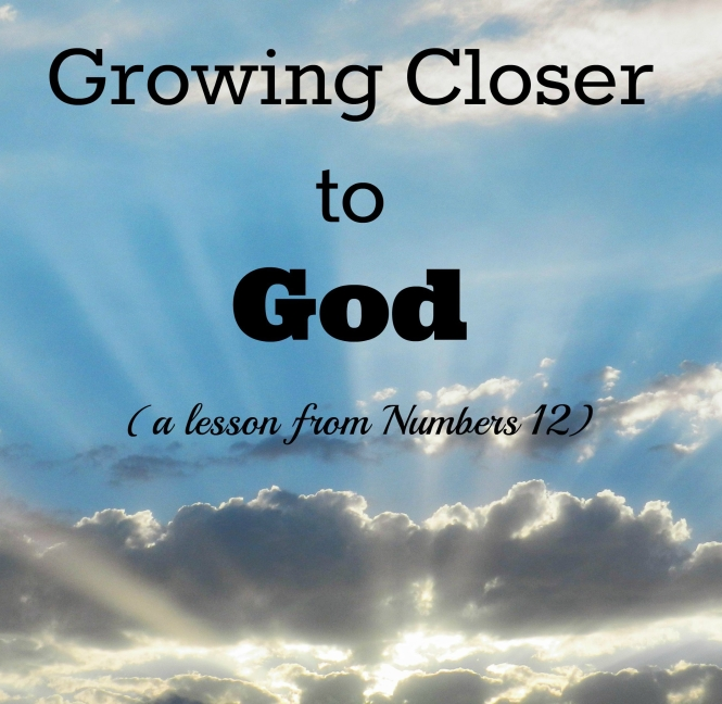 Growing-closer-to-God-implications-for-parenting