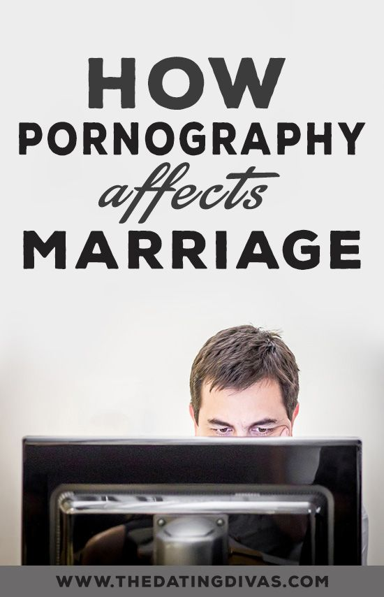 I hate pornography 2018 3