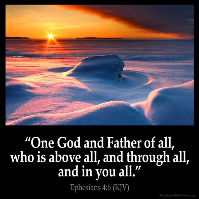 Ephesians_4-6