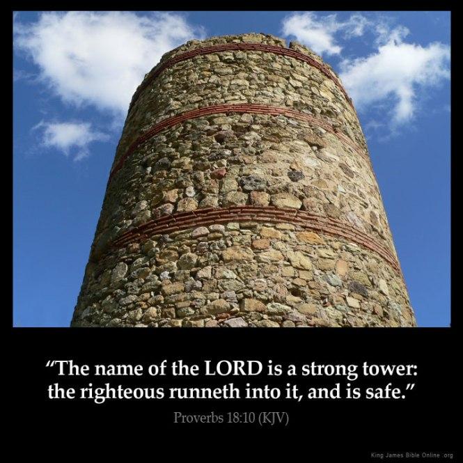 Proverbs_18-10