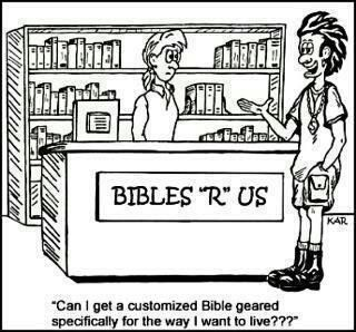 toys r us bible