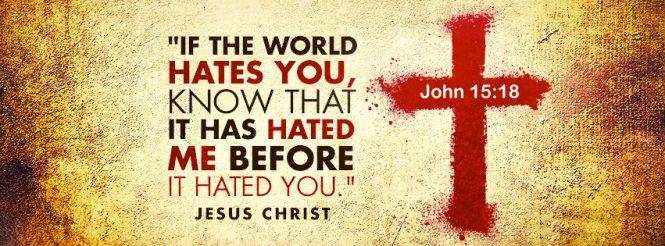 John-15-18