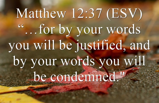 Bible-verses-for-Good-Communication