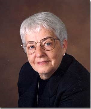 jane elliott 2019