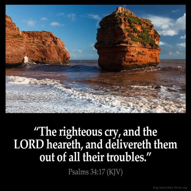psalms_34-17