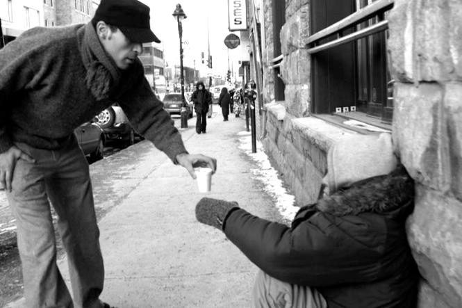 compassion 2-24-19