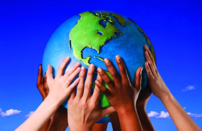 Global unity 3-24-19