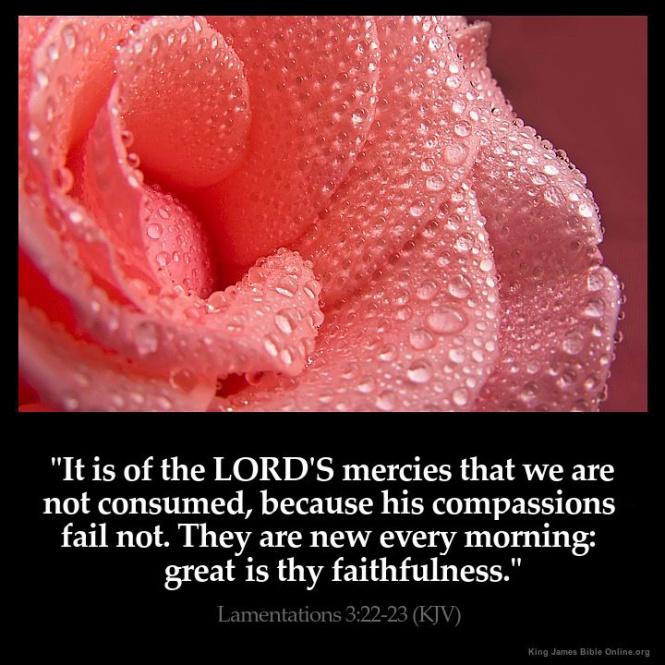Lamentations_3-22