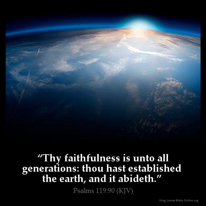 Psalms_119-90