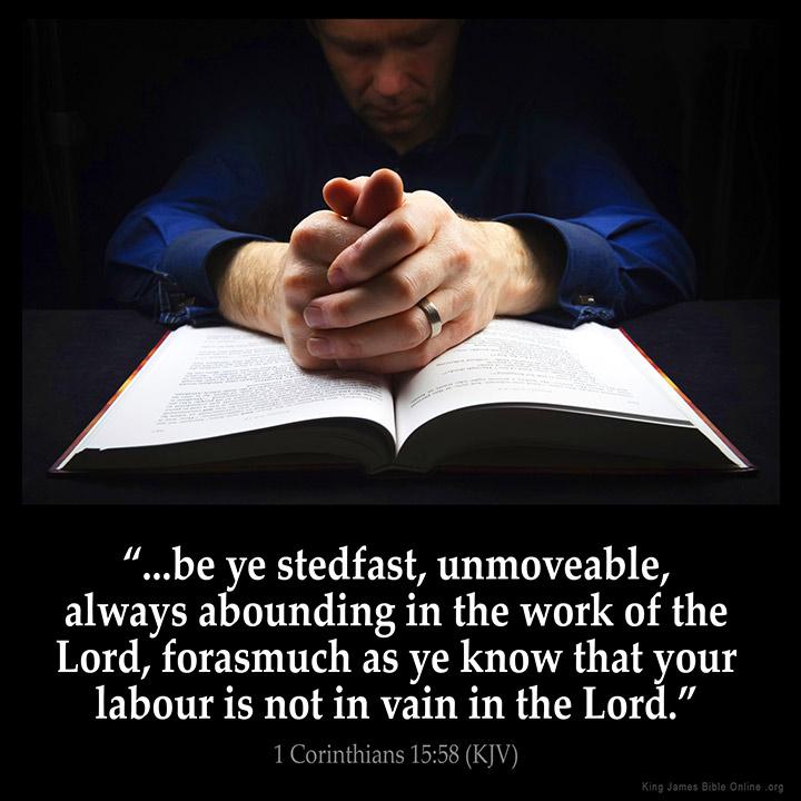 1-Corinthians_15-58