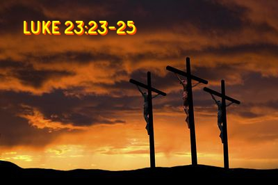 Jesus-Crucified-58b5cef03df78cdcd8c1562d (1)