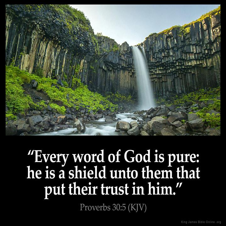 Proverbs_30-5