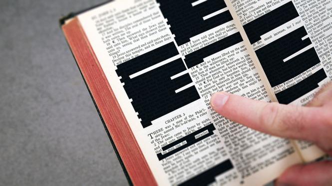 Censored-Bible-Cherry-Picking-Verses-900 (1)