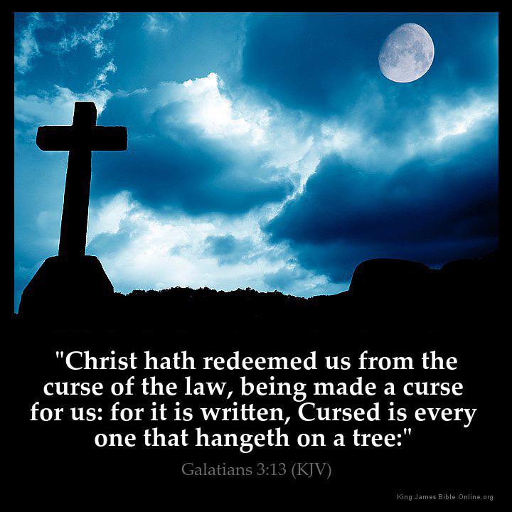 Galatians_3-13 5-12-19
