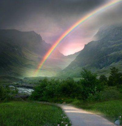 rainbow 6-27-19